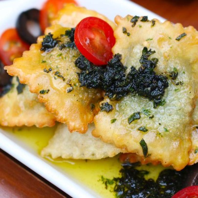dining_in_the_dark_dish2