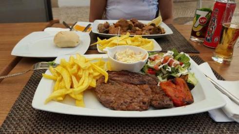 faaron-steakhouse (3)