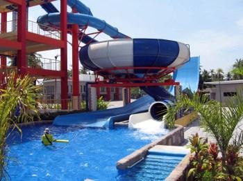 full_attraction_splash_jungle_3