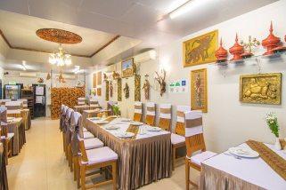 indoor-cafe-restaurant