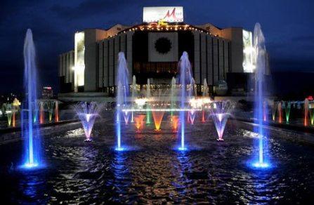 ndk_night_fountains