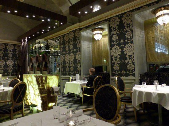 onyx-restaurant