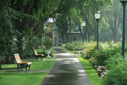 plains-of-abraham-museum-jardin-jeanne-darc