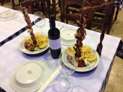 restaurante-o-tintol (2)