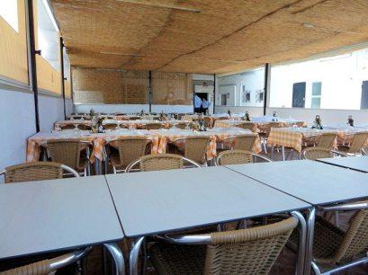 restaurante_faro_03