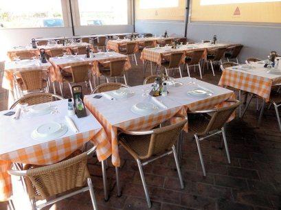 restaurante_faro_04