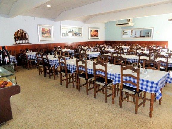 restaurante_faro_06