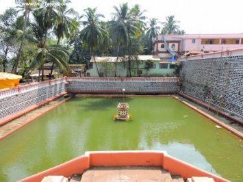 shanthadurga-temple-tank