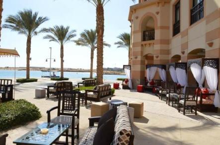 sultan-restaurant-1