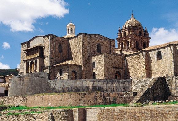 1357665747_0!!-!!Cusco - Coricancha