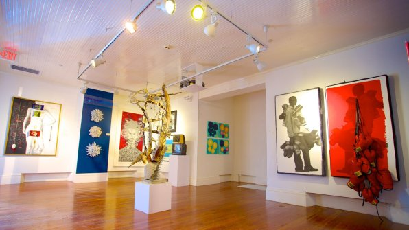 55544-National-Art-Gallery-Of-The-Bahamas