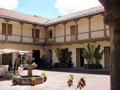 Museo_Inka_Cusco_Peru3