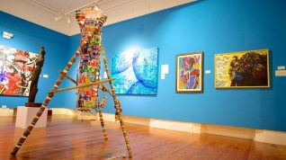 National-Art-Gallery-Of-The-Bahamas-55547