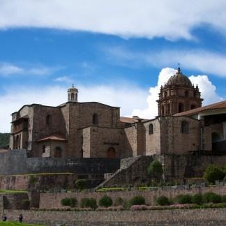 Peru_-_Cusco_023_-_Qorikancha_(7084772615)
