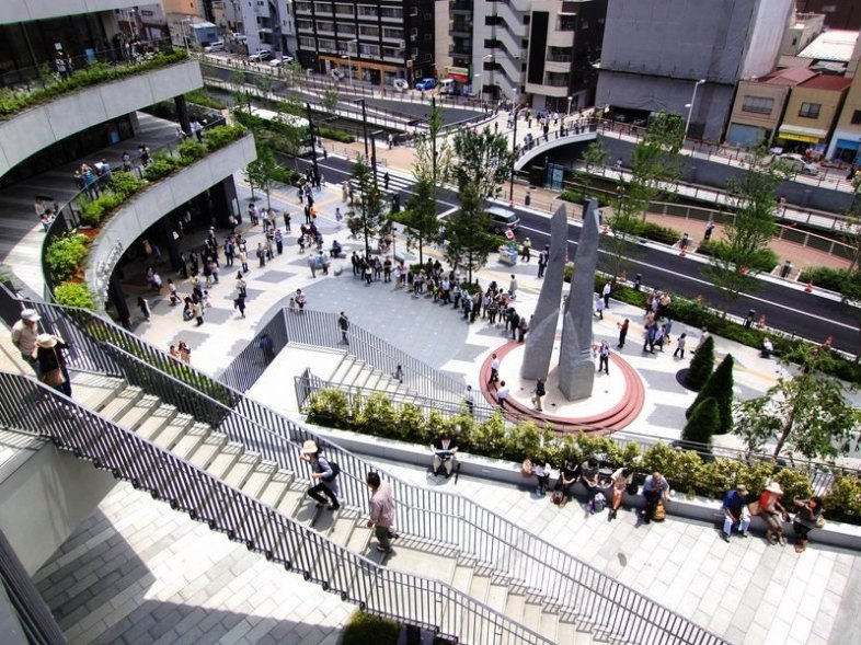 attraction-shopping-mall-tokyo-solamachi-0004-0001-0001-flickr