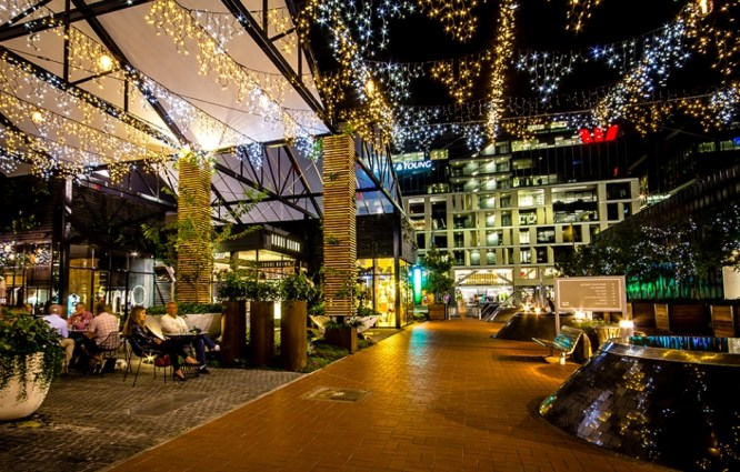 discover-britomart-night-life_940_600_s_c1_center_center