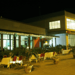 Mall of Gambia