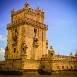 Torre de Belm: A Historic Tower