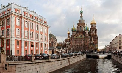 panoramic-st-petersburg-with-peter-paul-fortress-PZ16-mosaic