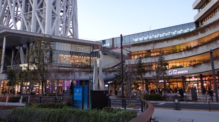 skytree_more_solamachi_1