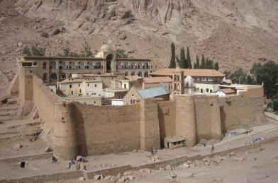 st-catherine-s-monastery-day-trip-from-sharm-el-sheikh-in-sharm-el-sheikh-186896