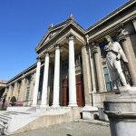 dstanbul Archaeology Museums