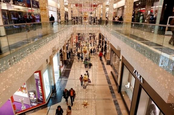 Arena_Plaza_Shopping_Mall_Hungarian_Grand_Prix_3