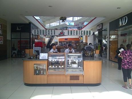 Mall-Premier2
