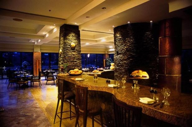 Rox-Restaurant-and-Bar-at-Hyatt-Regency-kathmandu