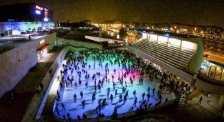 ice-rink-arena-plaza-2015
