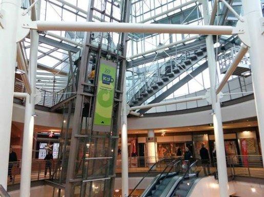 kalvertoren-shoppingcenter (1)