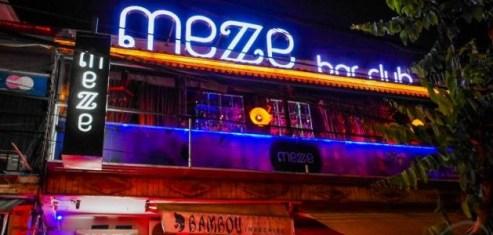 mezze-bar-siem-reap-0515-001_14325180705