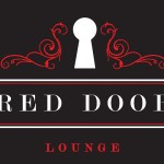 Red Door Lounge