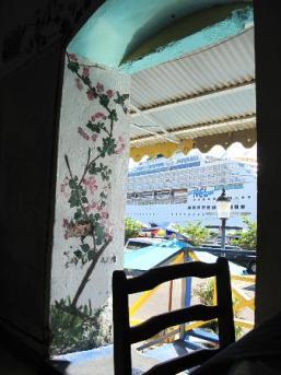 cocorico-restaurant (1)