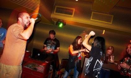 rocknrolla-bar-club-169605