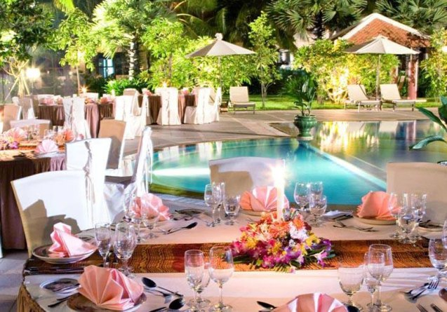 Royal-Angkor-Resort-Spa-Siem-Cambodia-Restaurant