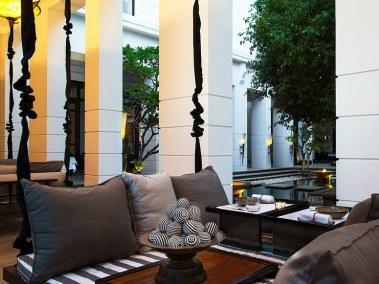 item3.size.park-hyatt-siem-reap-cambodia-117676-2