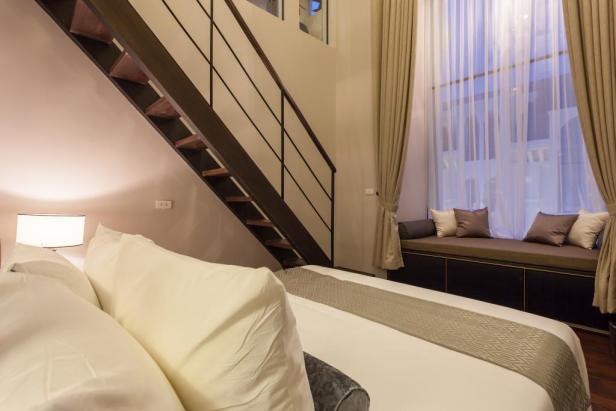 terrace_suite_