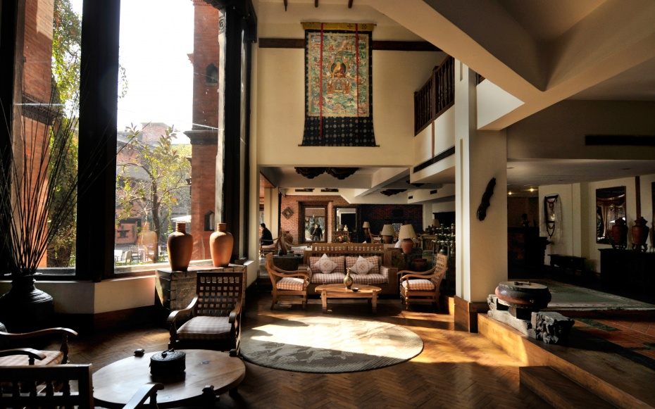 WBASIA0715-dwarikas-hotel
