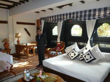 dwarika-s-hotel (1)