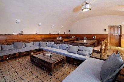 hostel-little-quarter