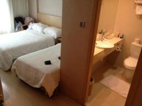 hotel-benito