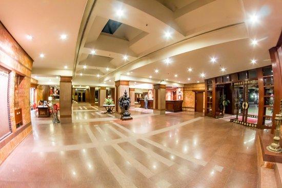 hotel-yak-yeti (3)