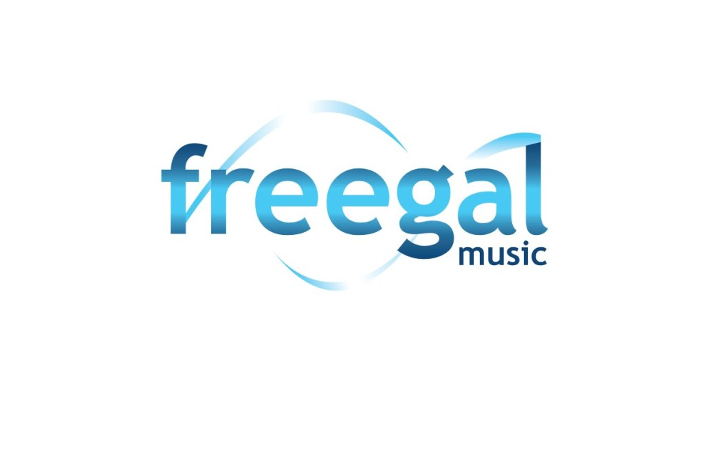 how to download free music to your library
