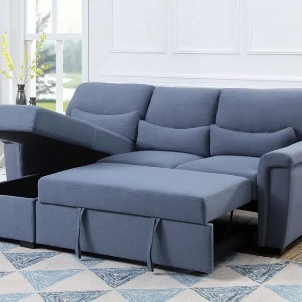 Looking for orlando self storage companies? Sectional Sleeper Sofa Fort Lauderdale - Latest Sofa Pictures