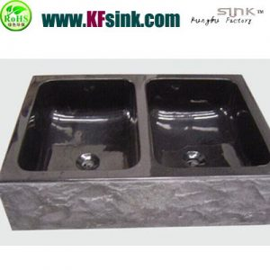stone kitchen sink remodeling orlando popular materials maybe you like also natural various produce
