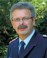 Jürgen Kuhlemann