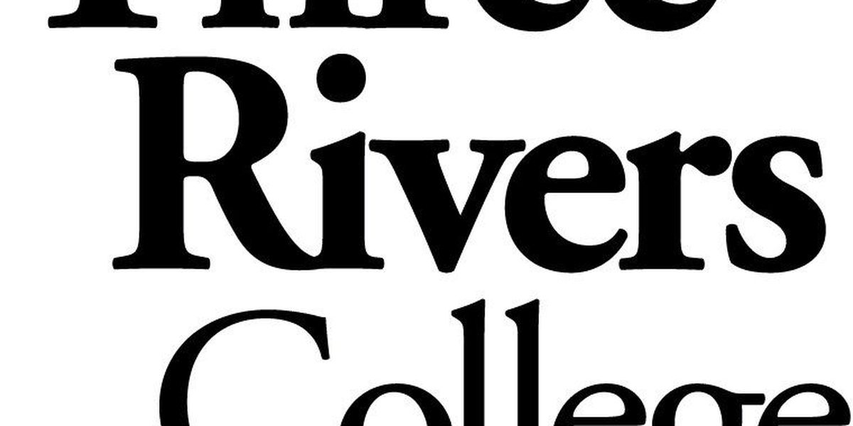 Three Rivers extends application deadline for LPN-to-RN