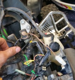 kfx 450 wiring diagram wiring diagram expertkfx450r wiring diagram wiring diagram for you kawasaki kfx 450r [ 3984 x 2988 Pixel ]