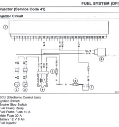 kawasaki kfx 700 fuse box location wiring diagram note kawasaki kfx 450r fuse box schema diagram [ 994 x 891 Pixel ]